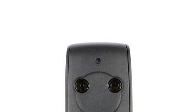 GARAGE DOOR REMOTE CONTROL ALT. 2